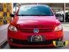 Foto Volkswagen gol 1.0 MI 8V 4P G5 2008/2009