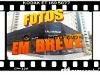 Foto Chevrolet captiva sport (awd) 3.6 v-6 (tiptr)...