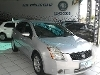 Foto Nissan Sentra S 2.0 16V (aut)