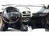 Foto Chevrolet corsa hatch maxx 1.4 8V 4P 2011/2012