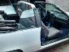 Foto Chevrolet Kadett 1994