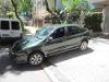 Foto Fiat Brava Hgt 1.8 Mpi 16v 4p 2000/2001 Un....