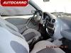 Foto Ford ka gl image 1.0MPI 2P 2000/ Gasolina DOURADO