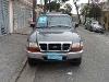 Foto Ford Ranger Xlt 2.5 Turbo Diesel 4x4 2000