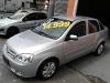 Foto Gm Corsa Sedan 2003 Completo R$ 14990