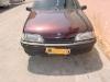 Foto Chevrolet Monza SL/E completo automatico 1993
