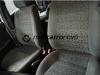 Foto Fiat siena fire 1.0 8V 4P 2008/