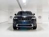 Foto Jeep Grand Cherokee Ltd 2014 - Octane Motors