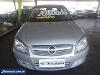 Foto Chevrolet Celta 1.0 4 PORTAS 4P Flex 2009/2010...