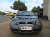 Foto Chevrolet astra hatch 2.0 8V 4P 2004/ Gasolina...
