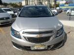 Foto Chevrolet prisma – 1.4 mpfi lt 8v flex 4p...