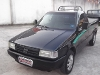 Foto Fiat Fiorino Pick-Up LX