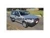 Foto Fiat mille fire 1.0 8V(FLEX) 4p (ag) basico 2006/