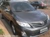 Foto Toyota Corolla 2.0 16v xei at - oport!