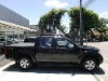 Foto Nissan frontier cab. Dupla le 4x4-at 2.5 16v...
