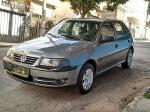 Foto Volkswagen Gol 1.6 8V (Flex)