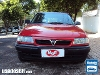 Foto Chevrolet Astra Hatch Vermelho 1995 Gasolina em...