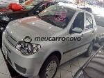 Foto Fiat palio fire 1.0 8V 65CV 4P 2009/2010