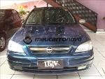Foto Chevrolet astra sedan gls 2.0 MPFI 4P 1999/...
