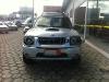 Foto Nissan x-terra se (blaz) 4X4 2.8 TDI 4P...