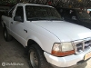 Foto Ford ranger 2.5 xl 4x4 cs 8v diesel 2p manual...
