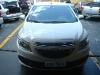 Foto Chevrolet prisma lt 1.0 8V SPE/4(FLEX) 4p (ag)...