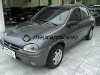 Foto Chevrolet corsa sedan gl 1.6 MPFI 4P 1996/...