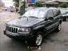 Foto Jeep Grand Cherokee do 2.7 I-5 TB Dies....