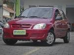 Foto Chevrolet celta lt 1.0 16V 4P. 2013/2014 Flex...