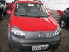 Foto Fiat uno 1.0 evo way 8v flex 4p manual 2010/2011