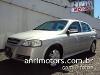 Foto Chevrolet Astra Hatch CD 2.0 4 PORTAS 4P...