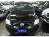 Foto Volkswagen Fox Plus 1.0 8V