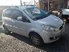 Foto Fiat Idea 1.4 atrative 2013 -