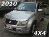 Foto Suzuki Grand Vitara 4x4 2.0 16V