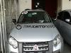 Foto Fiat palio adventure locker 1.8 8V 4P 2009/...