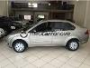 Foto Ford fiesta sedan trend 1.6 8V(FLEX) 4p (ag)...