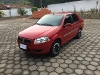 Foto Fiat siena 1.0 mpi el 8v flex 4p manual /2011