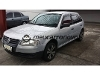 Foto Volkswagen gol 1.0 8V MI 2006/