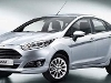 Foto Ford new fiesta 1.6 titanium sedan 16v flex 4p...