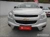 Foto Chevrolet s10 2.8 ls 4x4 cs 16v turbo diesel 2p...
