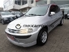 Foto Chevrolet celta hatch super 1.0 8V 2P 2003/2004
