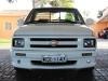 Foto Chevrolet Ss10 V6 Americana Original