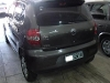 Foto Vw - Volkswagen Fox Plus 1.0 8v Completo - 2009
