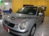 Foto Volkswagen polo hatch 2.0 8V 4P 2003/