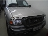 Foto Ford ranger 2.2 xl 4x4 cs 2p diesel 2008/