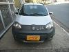 Foto Fiat uno 1.4 way 8v flex 4p manual /
