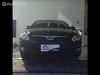 Foto Hyundai i30 cw 2.0 mpfi 16v gasolina 4p manual...