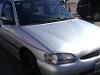Foto Ford Escort SW GL 1.6 Completa 04 Pneus Novos -...