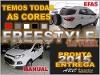 Foto Ecosport Freestyle 1.6 Flex - Manual -2015 -...