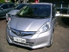 Foto Honda fit 1.4 lx 16v flex 4p manual /2013